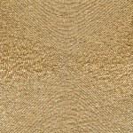 Beads pattern — Stock Photo #30317191
