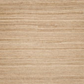 White oak — Stock Photo
