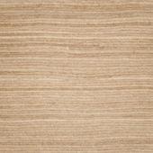 White oak — Stock Photo