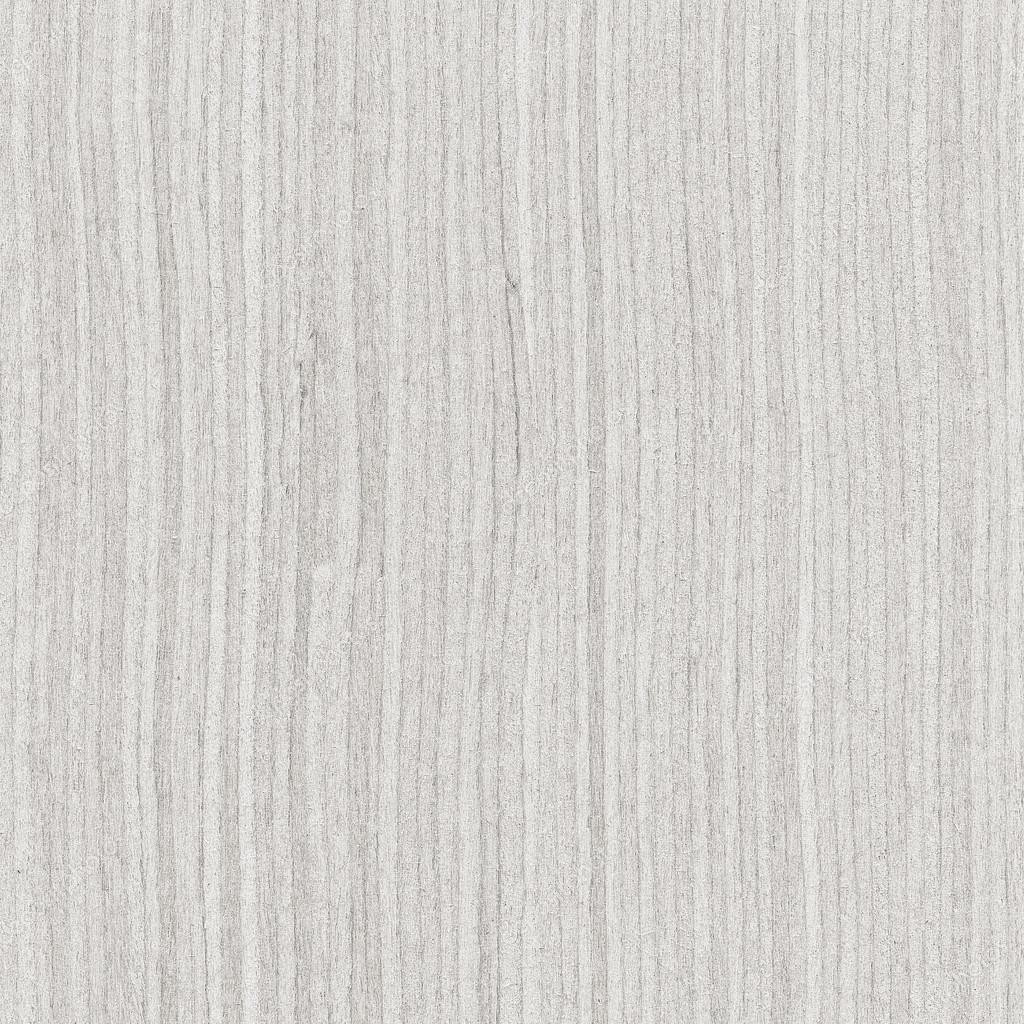 White Oak Texture Stock Photo 169 Marchello74 30316141