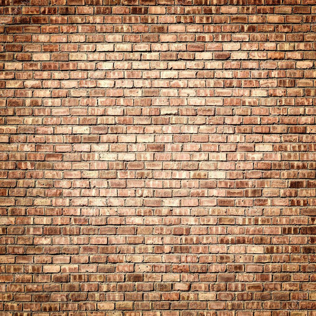 Interior Design Brick Wall Stock Photo Marchello74 30318533