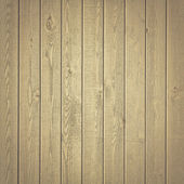 Wood fence close up — Stock Photo