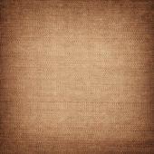 Tkane tło i tekstura — Zdjęcie stockowe