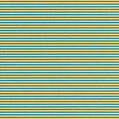Horizontal stripes pattern — Stock Photo