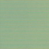 Horizontal stripes pattern — Stock Photo