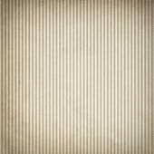 Vertical stripes vintage pattern — Stock Photo