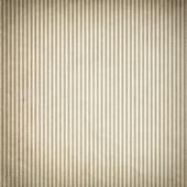 Vertical stripes vintage pattern — Stock Photo