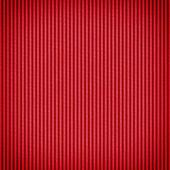 Vertical stripes pattern — Stock Photo