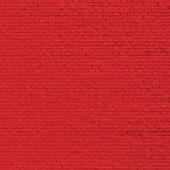 Brick red wall — Stock Photo