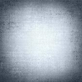 Wzór papieru w ciemne kropki — Zdjęcie stockowe