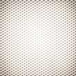 Stock Photo: Geometric pattern on paper texture