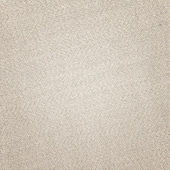 Natural light linen texture background — Stock Photo