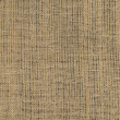 Brown linen texture — Stock Photo #37390457