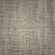 Stock Photo: Linen texture for background