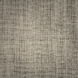 Linen texture for background — Stock Photo #37390475