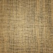 Brown linen texture — Stock Photo #37390535