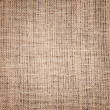 Brown linen texture — Stock Photo #37390561
