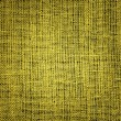 Linen textured background — Stock Photo #37390695
