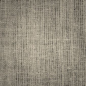 Linen texture for background — Stock Photo