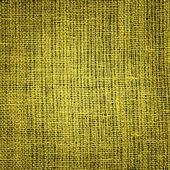 Linen textured background — Stock Photo