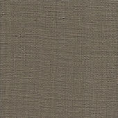 Linen background — Stock Photo