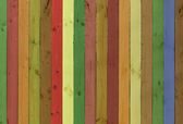 Wood color textured — Stock Photo