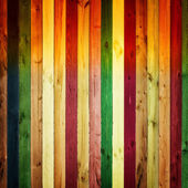 Wood color textured — Stockfoto