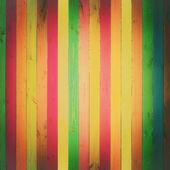 Nebbiosa colore legno con texture — Foto Stock