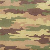 Camouflage pattern — Stock Photo