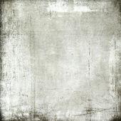 Старый свет фон — Стоковое фото