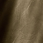Vieux texture grunge de mur — Photo