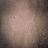 Old wall grunge texture background — Stock Photo