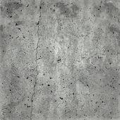 Betonwand für hintergrund — Stockfoto