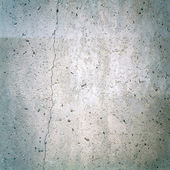 Concrete wall for background — Stock Photo