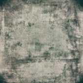 Old grunge paper background — Stock Photo