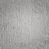 Old grey wooden crack raw board — Stock Photo