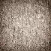 Viejos crack de madera tablero — Foto de Stock