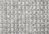Leichte gewebte Leder-Hintergrund — Stockfoto