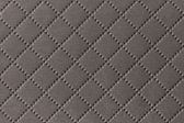 Background of textile texture with diamond pattern decoration — Stock Photo