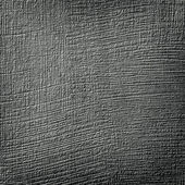 Scratched wall texture surface — Stock Photo