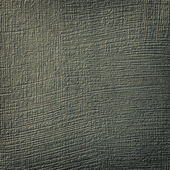 Scratched wall texture surface — Stockfoto