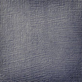 Scratched wall texture surface — Foto Stock