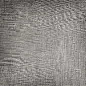 Scratched wall texture surface — Foto de Stock