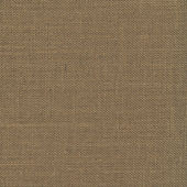 Natural linen texture for the background — Stock Photo