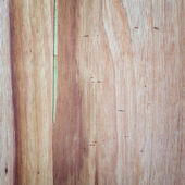 Plywood layer board — Stock Photo