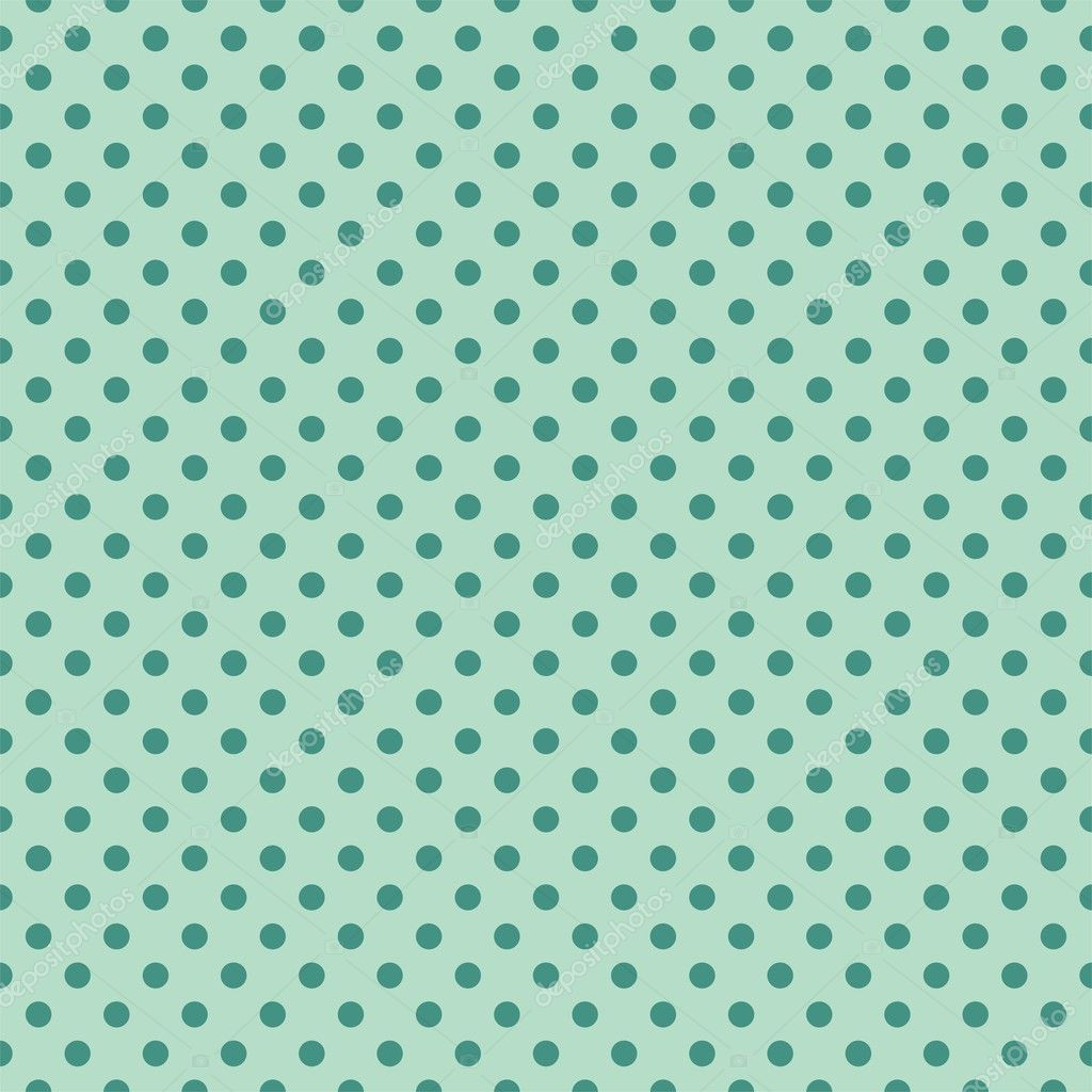 Teal chevron print background teal chevron background patterns - Mint Green Polka Dot Wallpaper Images Amp Pictures Becuo