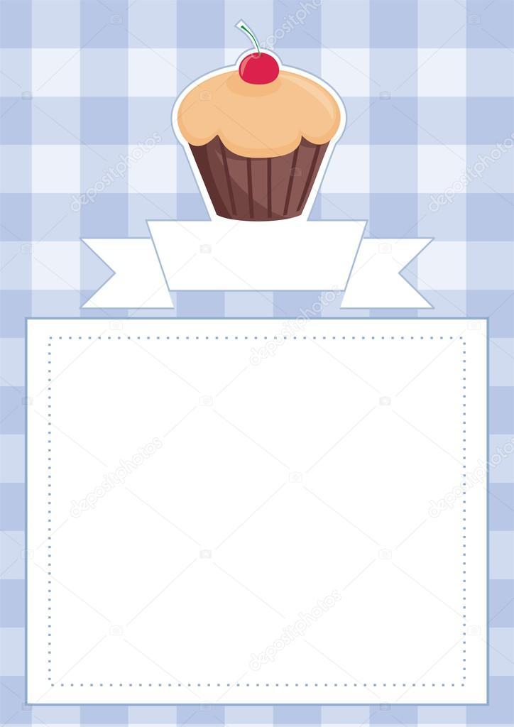 Sweet 17 Invitation Card as great invitations design
