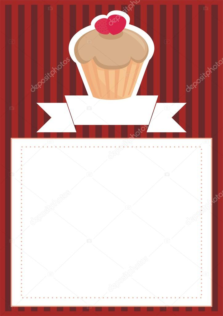 Baby Shower Text Invitation was nice invitation layout