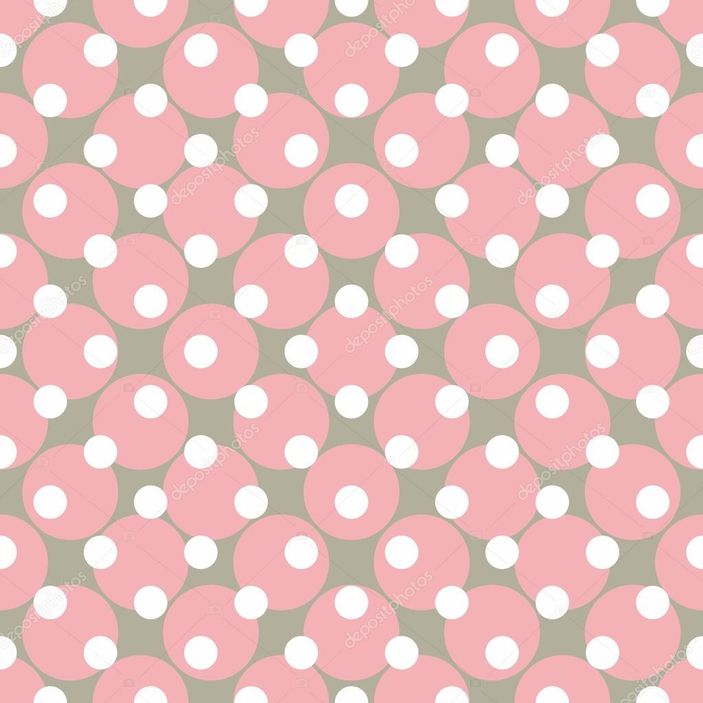 Pin Vector-pink-wallpaper-scale-escape-color-hd-wallpapers ...