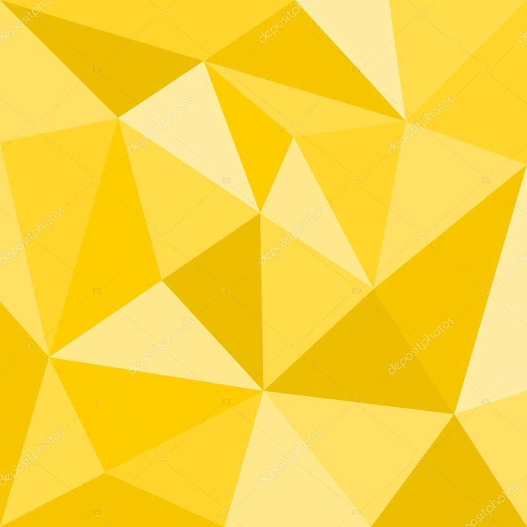 Gender dynamics in the yellow wallpaper